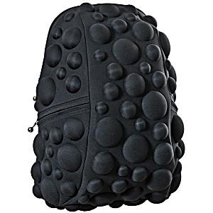 Рюкзак Madpax Bubble Full Pack Большой