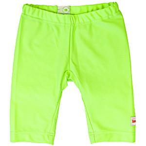 Детский купальный костюм с защитой от солнца ImseVimse Зеленый